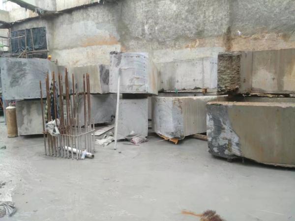 太原专业混凝土切割拆除|静音切割引导创新